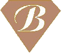 Bottoni Jewelers Logo