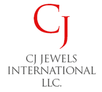 CJ Jewels Collection